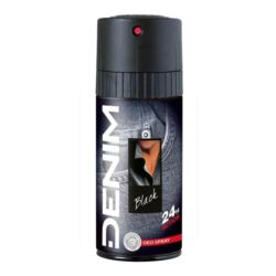 Denim deo spray 150ml[MULTI]