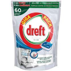 Dreft Platinum do zmywarki 60szt (4)[D]