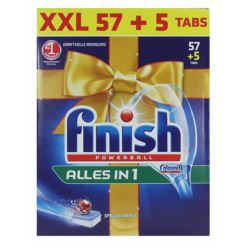 Finish tabletki All-In-One 57+5-62szt (5)[D,F]