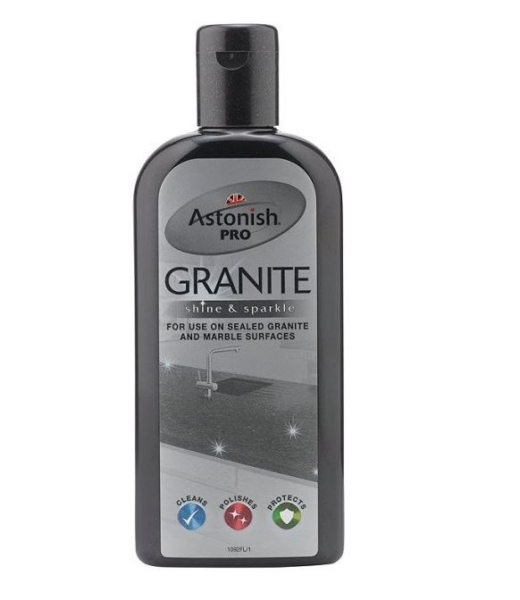 Astonish mleczko do granitu i marmuru 235ml(8)[GB]
