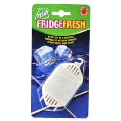 Nice n'Fresh odświeżacz do lodówek (6)