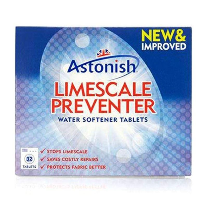 Ast-029 tabletki przeciw tworzeniu sie kamienia 32