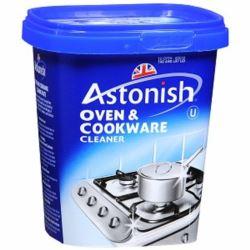 Astonish Oven pasta do czyszcz.przyp 500g(12) [GB]