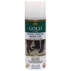Gold Care spray do regeneracji wyrobów skórzanych