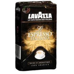 Lavazza Kawa Espresso Italiano/ Bel Canto 250g