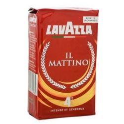 Lavazza Mattino 250g (20)