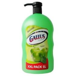 Gallus mydło 1L (6)