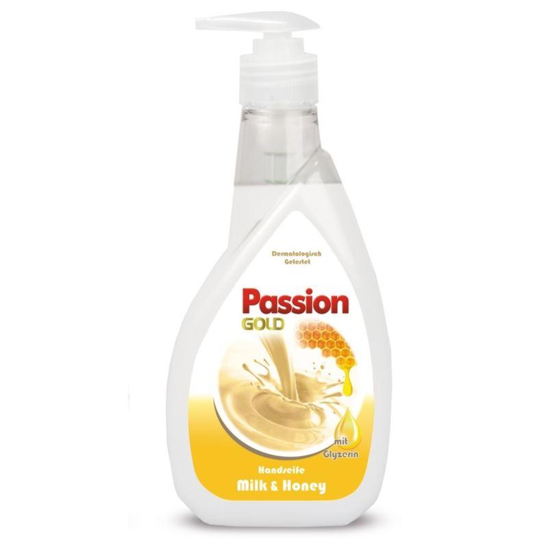 Passion mydło 400ml (10)