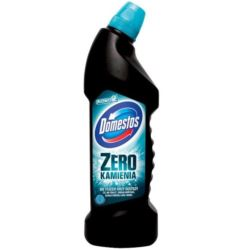 Domestos zero WC żel 750ml (6) [PL]