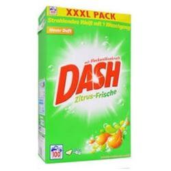 Dash proszek 100- 200p/ 6,5kg [D,CH]