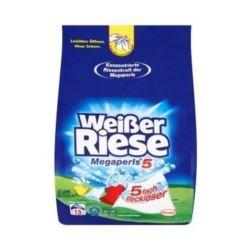 W. Riese MegaPerls 15-30p/ 1,012kg (disp)[D]