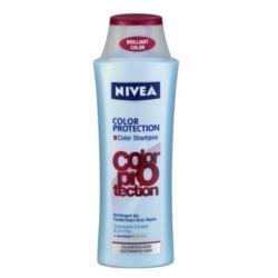 Szampon do włosów NIVEA 400ml Color Protect (12)