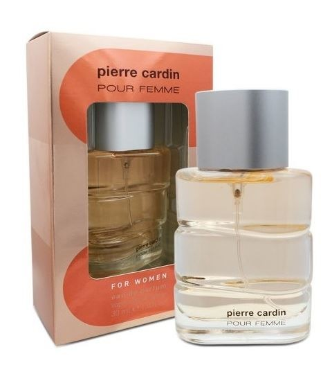 Pierre Cardin EDT 30ml wom