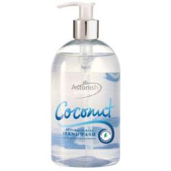 Astonish mydło do rąk 500ml (12)[GB]