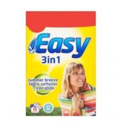 Easy proszek do prania 13-26p/ 1,014kg
