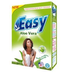 Easy proszek do prania 35-70p/ 2,73kg