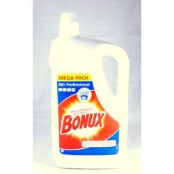 Bonux żel do prania 65-130p/ 4,745L (3)