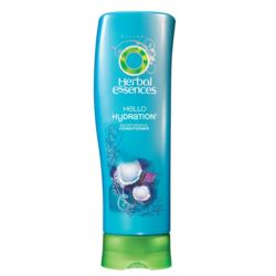 Herbal Essences odżywka Hydration 400ml (6)[GB]