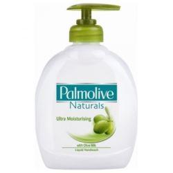 Palmolive mydło do rąk 300ml (12)[D,GR]
