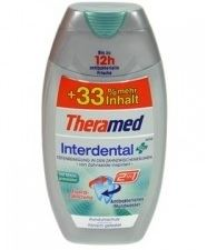 Theramed pasta 2in1 100ml (12)