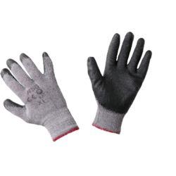 Rękawiczki robocze Szare kat.I (12)