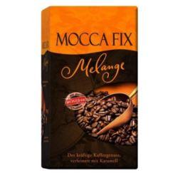 Mocca Fix kawa mielona 500g (12)[D]