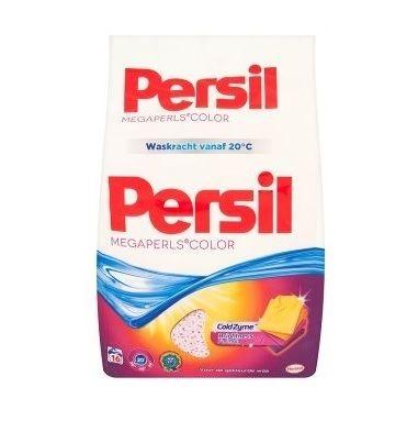 Persil MegaPerls 16-32p/ 1,08kg (5)[D]