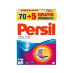 Persil proszek 70+5wl/ 5,625kg [D]