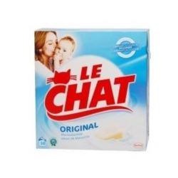 Le Chat proszek do prania 36-72p/ 2,88kg HENKEL
