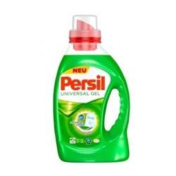 Persil żel do prania 16-32p/ 1,168l (5)[D]