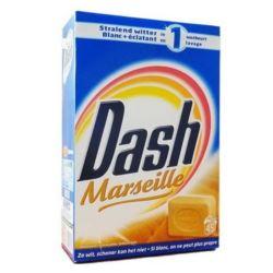 Dash proszek 45-90p/ 3,6kg (4)