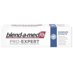 Blend-a-med Pro Expert pasta 75ml (12)[D,F,I]