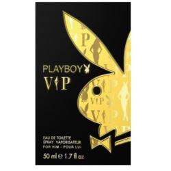 Playboy Men EDT 50ml  (3) [FR]