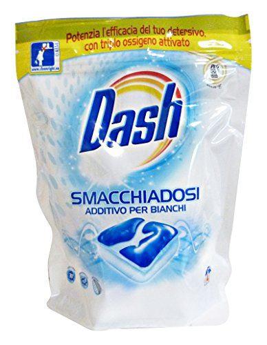 Dash kapsułki odplamiające  2w1 14szt (5)[B]