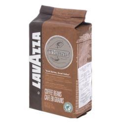 Lavazza Espresso TIERRA ziarno 1kg (6) [IT]