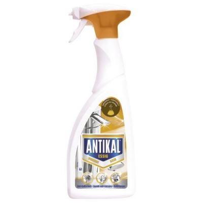 Antikal Essig spray 750ml (10)