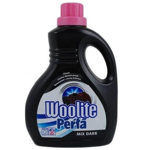 Woolite Perła 1,5l PL (8)