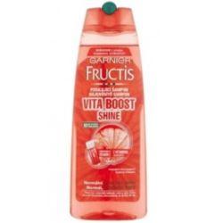 Garnier Fructis szampon 250ml (6) [B]