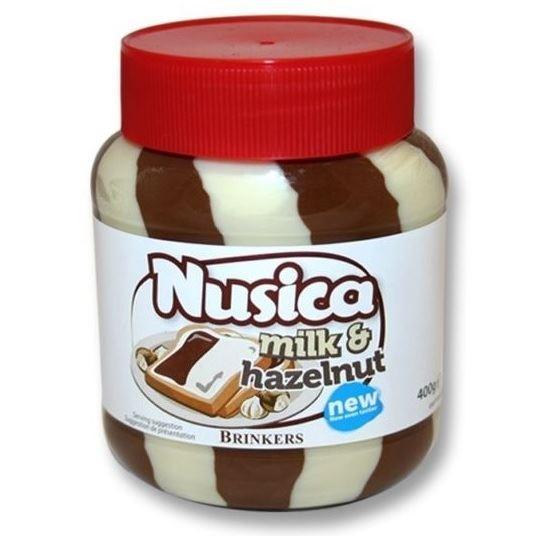 Nusica masło orzechowo-mleczne 750g (6) [GB,FR]