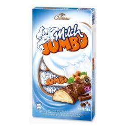 Chateau Milch JUMBO czekoladki (10)