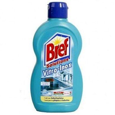 Bref Vitro do płyt ceramicznych 500ml (6) [BE]