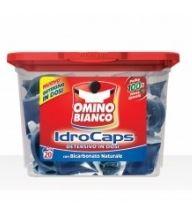 Omino Bianco kapsułki do prania 20szt (6) [B]