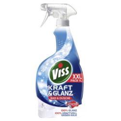 Viss Spray do czyszczenia XXL 1L (6) [D]