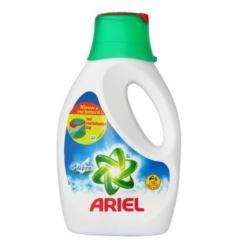 Ariel żel do prania 18-36p/ 1,17l (4) [B,NL]