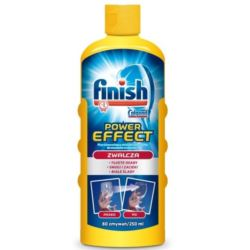 Finish Power Effect wzmacniacz 250ml (10)[PL]