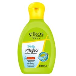 Elkos pod prysznic Baby Bad 500ml (6) [D]
