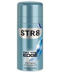 STR8 deo spray 150ml (6) [MULTI]