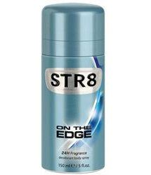 STR8 deo spray 150ml (6) [MULTI]