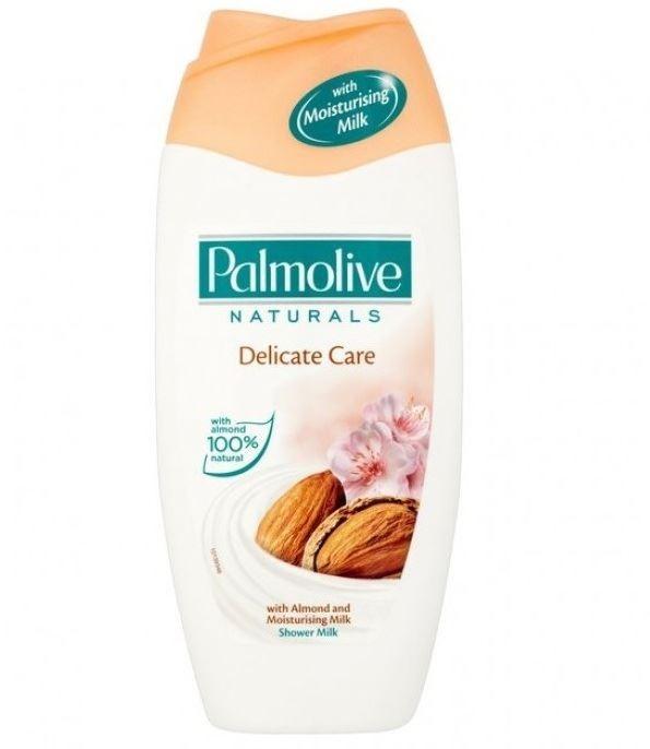 Palmolive żel p/ prysznic 500ml (6) [GB]