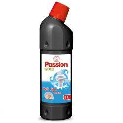 Passion WC żel 1l (12)